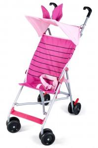 senčnik za voziček