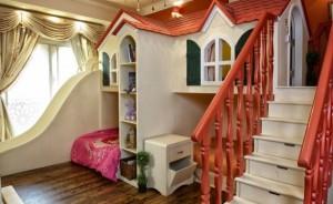 otroška-soba